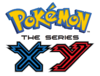 Pokémon the Series - XY.png