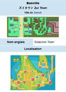 Screenshot 2021-02-04 Bonville — Poképédia
