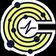 Logo Macro Cosmos Media
