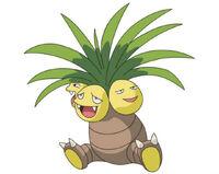 1469799696 kakoy-pokemon-samiy-silniy-61.jpg