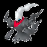 491Darkrai Pokémon HOME