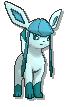 GlaceonSprite