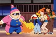 애니메이션에서의 불놀이꾼.png