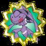 Pokémon Merveilleux