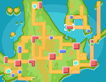 Fight Area Diamond and Pearl map.png