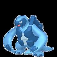 565Carracosta Pokémon HOME