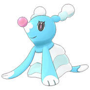 729Brionne Masters