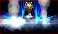 Contest OmegaRuby and AlphaSapphire