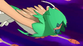 Sinister-arrow-raid-png