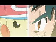 The Power of Alola - Pokémon the Series- Sun & Moon—Ultra Legends - Official Clip