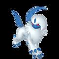 359Absol Pokémon HOME