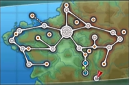 Kalos Kiloude City Map.png