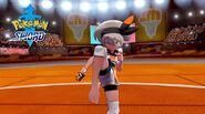Pokemon-sword-and-shield-bea-kick