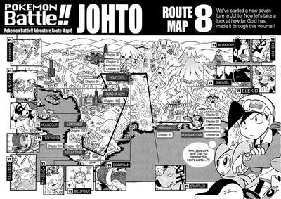 Adventures volume 8 map.png