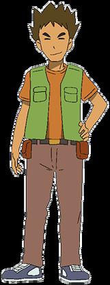 Brock anime Sun and Moon.png