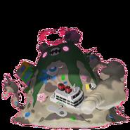569Garbodor Gigantamax Pokémon HOME