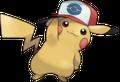 120px-Pikachu (Casquette d'Unys)-SL