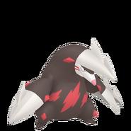 530Excadrill Pokémon HOME