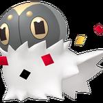 Spewpa Pokemon Wiki Fandom I really hope people find it helpful! spewpa pokemon wiki fandom