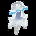 793Nihilego Pokémon HOME