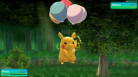 Floaty Fall PE.png