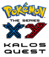 Pokémon the Series - XY Kalos Quest.png