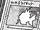 Lusamine (TCG manga)