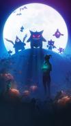 PokemonEventH