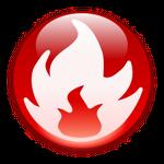 Огненный.png