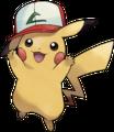 104px-Pikachu (Casquette Originale)-SL