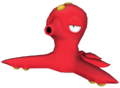 224Octillery Pokémon PokéPark