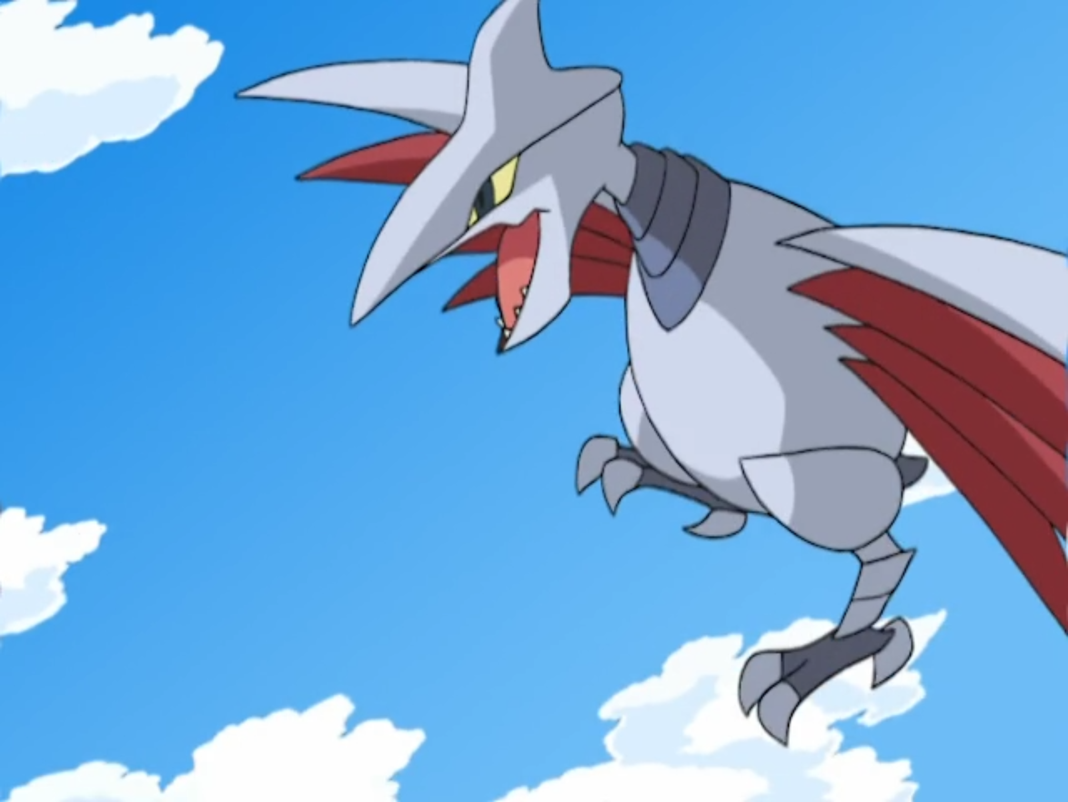 This description is blank. You can improve the Pokémon Wiki by editing this template.