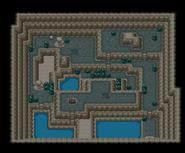 야돈우물 지하1층