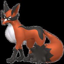 828Thievul Pokémon HOME.png