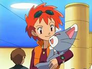Pokemon Zoey 5191