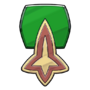Tranquility Badge.png