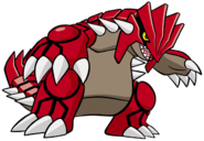 383Groudon Dream 2