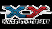 XY Kalos Starter Set Image.png