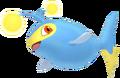 171Lanturn Pokémon HOME
