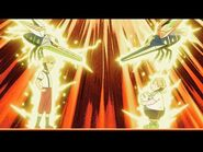 An Electrifying Rivalry! - Pokémon the Series- Sun & Moon—Ultra Legends - Official Clip