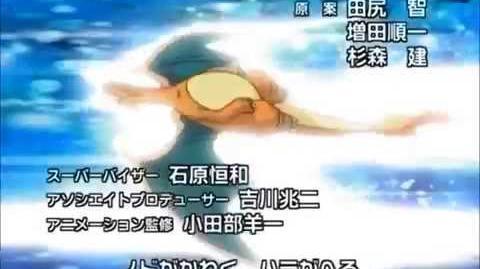 Todos Los Opening de Pokémon en Japones 1 20