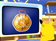 Shop 'N Squirtle.png