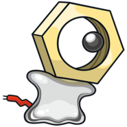 808Meltan Dream