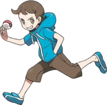 Pokemon X & Y Youngster battle sprite.png
