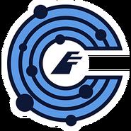 Logo Macro Cosmos Air