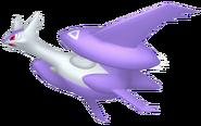 381Latios Mega Pokémon HOME