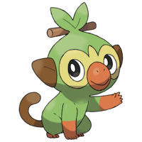 810Grookey.png