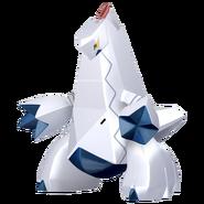 884Duraludon Pokémon HOME