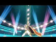 Pokémon- Twilight Wings - Episode 7 - Sky
