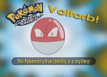 Voltorb- Who's That Pokémon.jpg